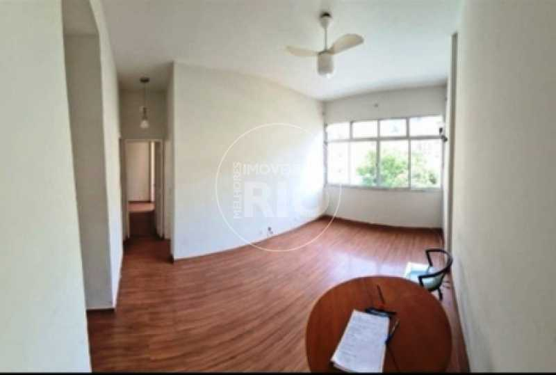 Apartamento na Tijuca - Apartamento 2 quartos na Tijuca - MIR2086 - 3