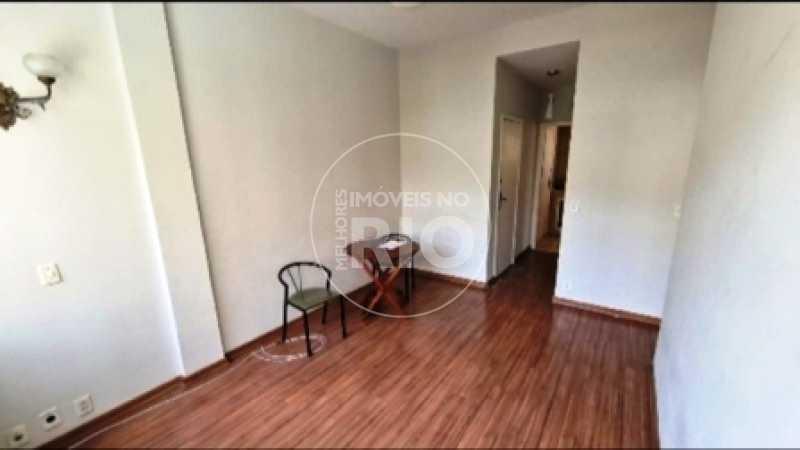 Apartamento na Tijuca - Apartamento 2 quartos na Tijuca - MIR2086 - 4