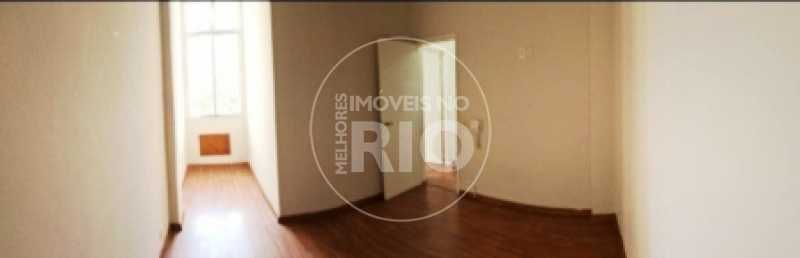 Apartamento na Tijuca - Apartamento 2 quartos na Tijuca - MIR2086 - 6