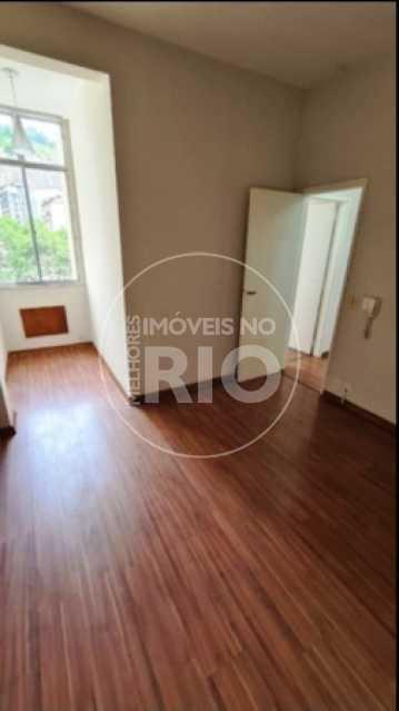 Apartamento na Tijuca - Apartamento 2 quartos na Tijuca - MIR2086 - 7
