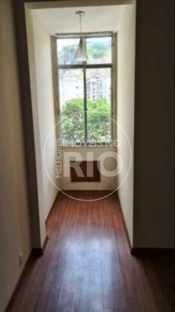 Apartamento na Tijuca - Apartamento 2 quartos na Tijuca - MIR2086 - 8