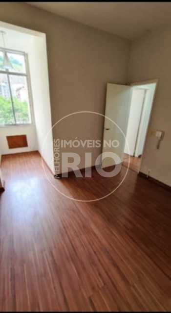 Apartamento na Tijuca - Apartamento 2 quartos na Tijuca - MIR2086 - 9