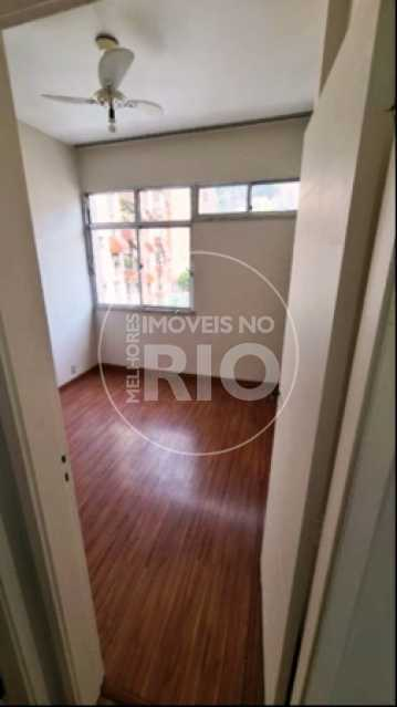 Apartamento na Tijuca - Apartamento 2 quartos na Tijuca - MIR2086 - 10