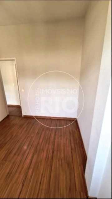 Apartamento na Tijuca - Apartamento 2 quartos na Tijuca - MIR2086 - 11