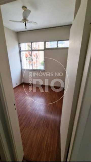 Apartamento na Tijuca - Apartamento 2 quartos na Tijuca - MIR2086 - 12