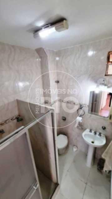 Apartamento na Tijuca - Apartamento 2 quartos na Tijuca - MIR2086 - 13