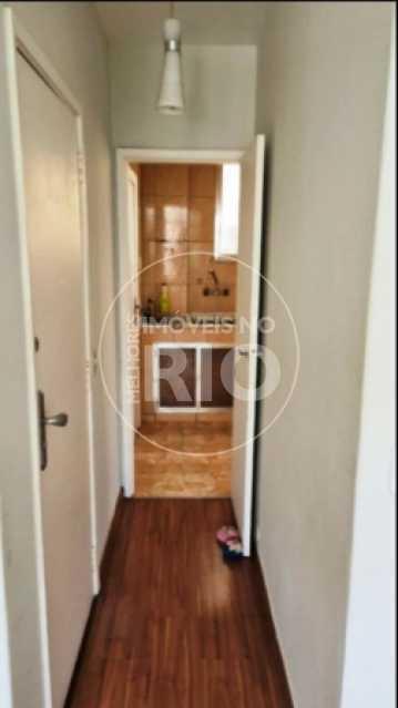 Apartamento na Tijuca - Apartamento 2 quartos na Tijuca - MIR2086 - 14