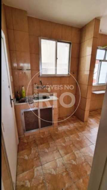Apartamento na Tijuca - Apartamento 2 quartos na Tijuca - MIR2086 - 15