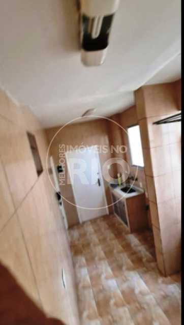 Apartamento na Tijuca - Apartamento 2 quartos na Tijuca - MIR2086 - 16
