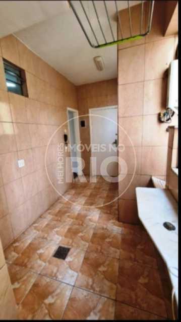 Apartamento na Tijuca - Apartamento 2 quartos na Tijuca - MIR2086 - 18