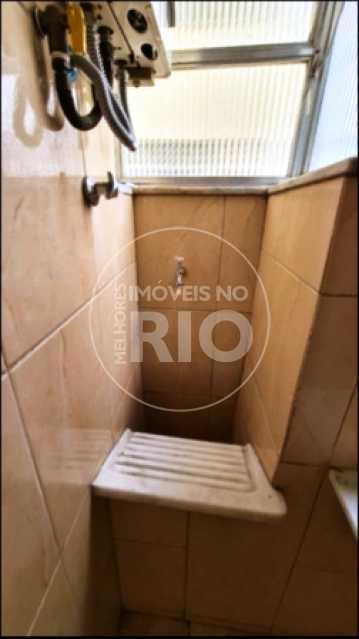 Apartamento na Tijuca - Apartamento 2 quartos na Tijuca - MIR2086 - 19