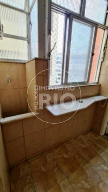 Apartamento na Tijuca - Apartamento 2 quartos na Tijuca - MIR2086 - 20