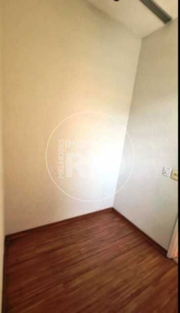 Apartamento na Tijuca - Apartamento 2 quartos na Tijuca - MIR2086 - 21
