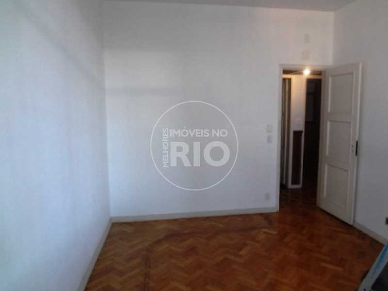 Melhores Imoveis no Rio - Apartamento 3 quartos na Tijuca - MIR2096 - 7