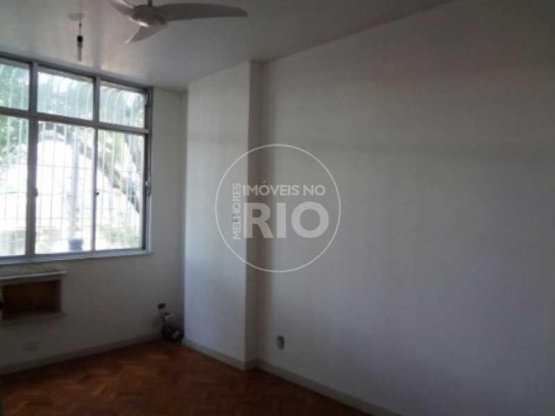 Melhores Imoveis no Rio - Apartamento 3 quartos na Tijuca - MIR2096 - 8