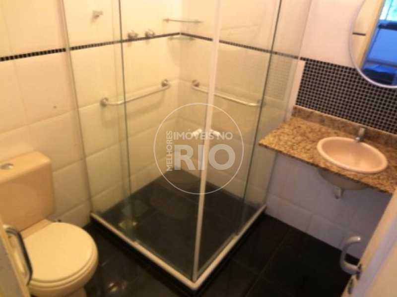Melhores Imoveis no Rio - Apartamento 3 quartos na Tijuca - MIR2096 - 10