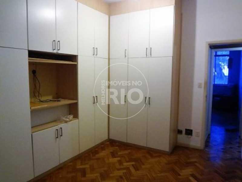 Melhores Imoveis no Rio - Apartamento 3 quartos na Tijuca - MIR2096 - 11