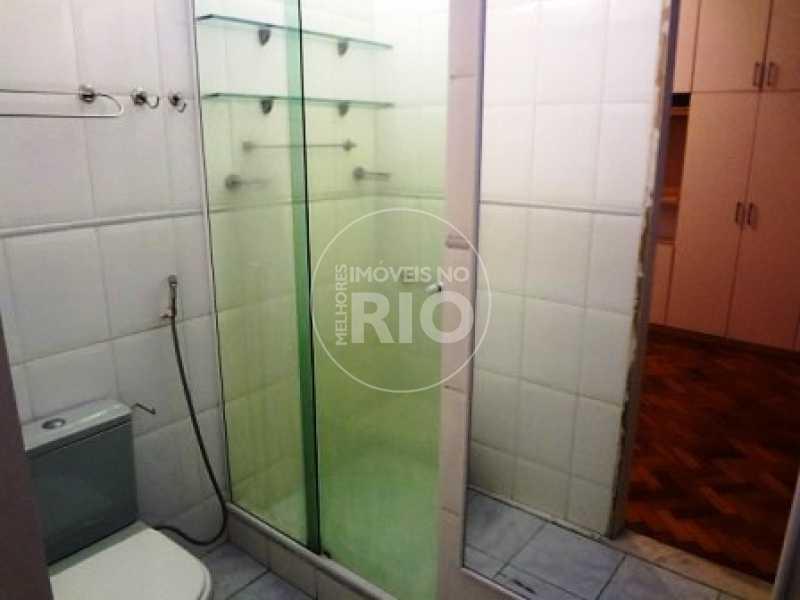 Melhores Imoveis no Rio - Apartamento 3 quartos na Tijuca - MIR2096 - 12