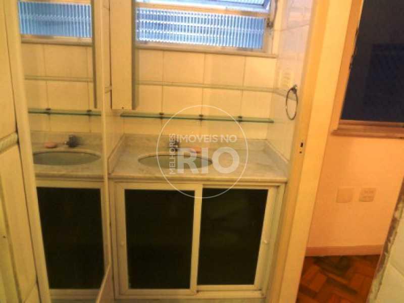 Melhores Imoveis no Rio - Apartamento 3 quartos na Tijuca - MIR2096 - 13