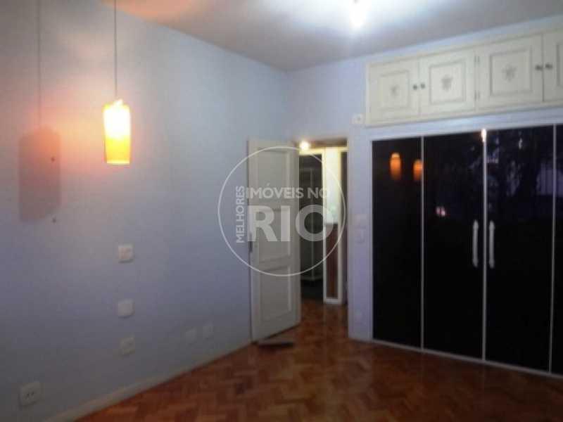 Melhores Imoveis no Rio - Apartamento 3 quartos na Tijuca - MIR2096 - 14