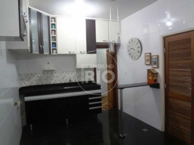Melhores Imoveis no Rio - Apartamento 3 quartos na Tijuca - MIR2096 - 15