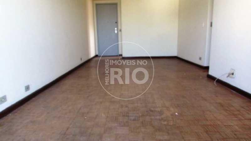 Melhores Imoveis no Rio - Apartamento 3 quartos na Tijuca - MIR2097 - 3
