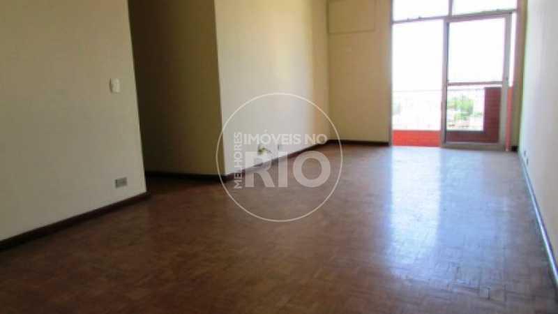 Melhores Imoveis no Rio - Apartamento 3 quartos na Tijuca - MIR2097 - 4