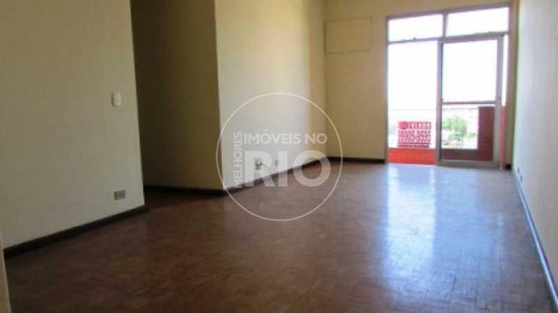 Melhores Imoveis no Rio - Apartamento 3 quartos na Tijuca - MIR2097 - 5