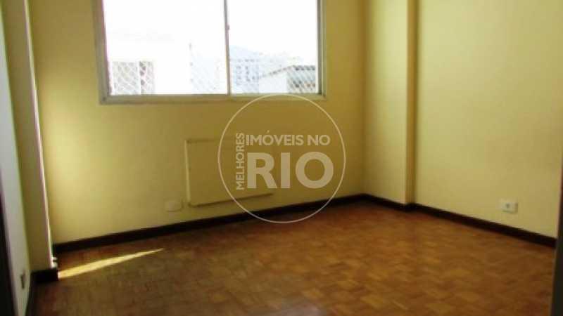 Melhores Imoveis no Rio - Apartamento 3 quartos na Tijuca - MIR2097 - 6