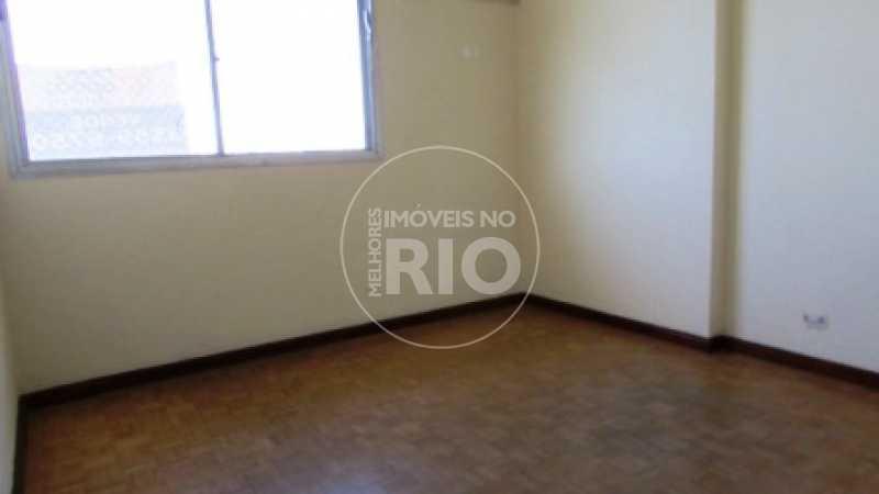 Melhores Imoveis no Rio - Apartamento 3 quartos na Tijuca - MIR2097 - 7