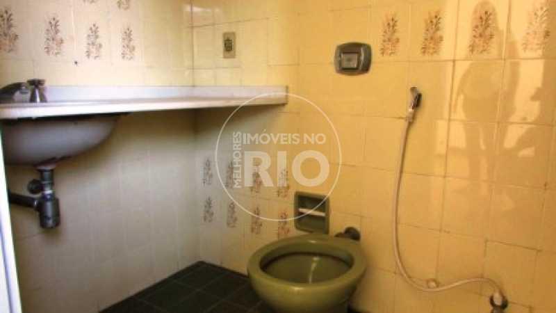 Melhores Imoveis no Rio - Apartamento 3 quartos na Tijuca - MIR2097 - 9