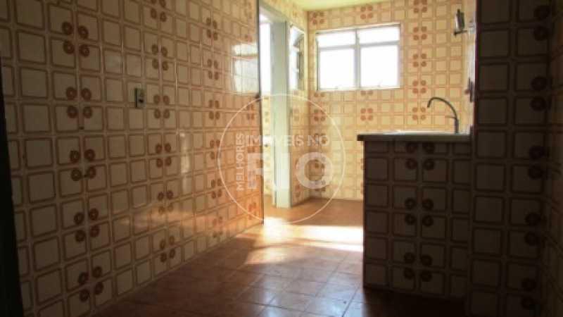 Melhores Imoveis no Rio - Apartamento 3 quartos na Tijuca - MIR2097 - 10