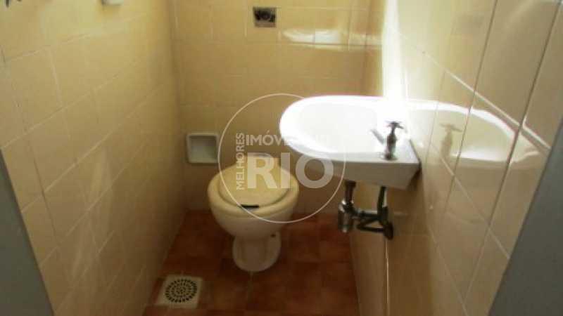 Melhores Imoveis no Rio - Apartamento 3 quartos na Tijuca - MIR2097 - 13