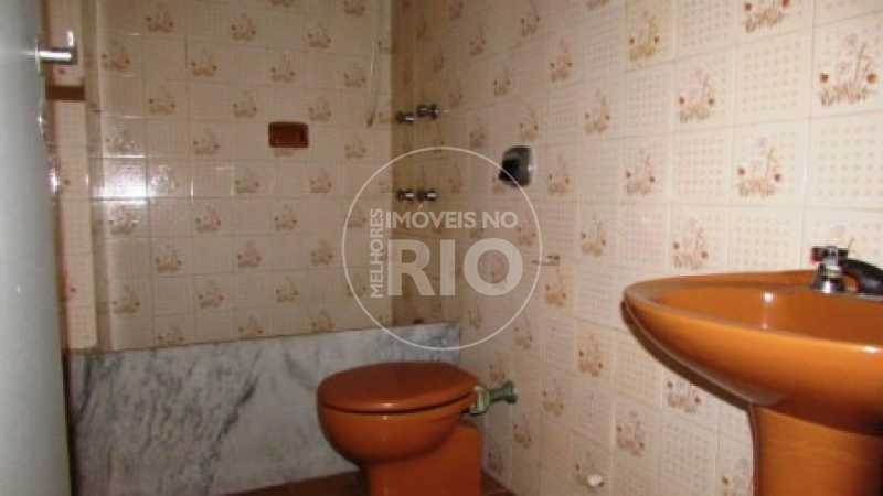 Melhores Imoveis no Rio - Apartamento 3 quartos na Tijuca - MIR2097 - 20