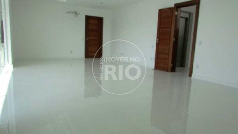 Melhores Imoveis no Rio - Casa no Condomínio Santa Manica Jardins - CB0692 - 16