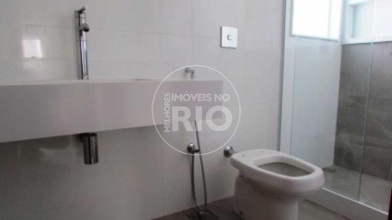 Melhores Imoveis no Rio - Casa no Condomínio Santa Manica Jardins - CB0692 - 19
