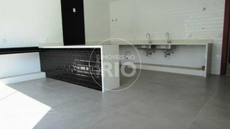 16 - Casa no Condomínio Santa Manica Jardins - CB0692 - 20