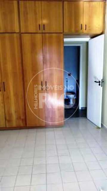 Melhores Imoveis no Rio - Cobertura 4 quartos na Tijuca - MIR2107 - 5