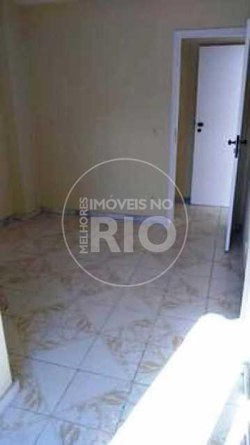 Melhores Imoveis no Rio - Cobertura 4 quartos na Tijuca - MIR2107 - 9