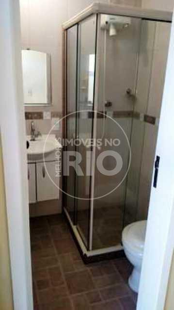Melhores Imoveis no Rio - Cobertura 4 quartos na Tijuca - MIR2107 - 10