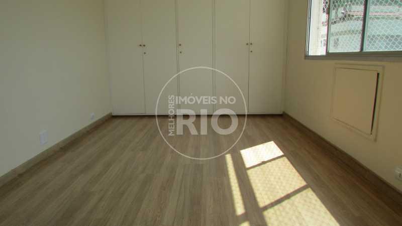 Melhores Imoveis no Rio - Apartamento 3 quartos no Grajaú - MIR2109 - 9