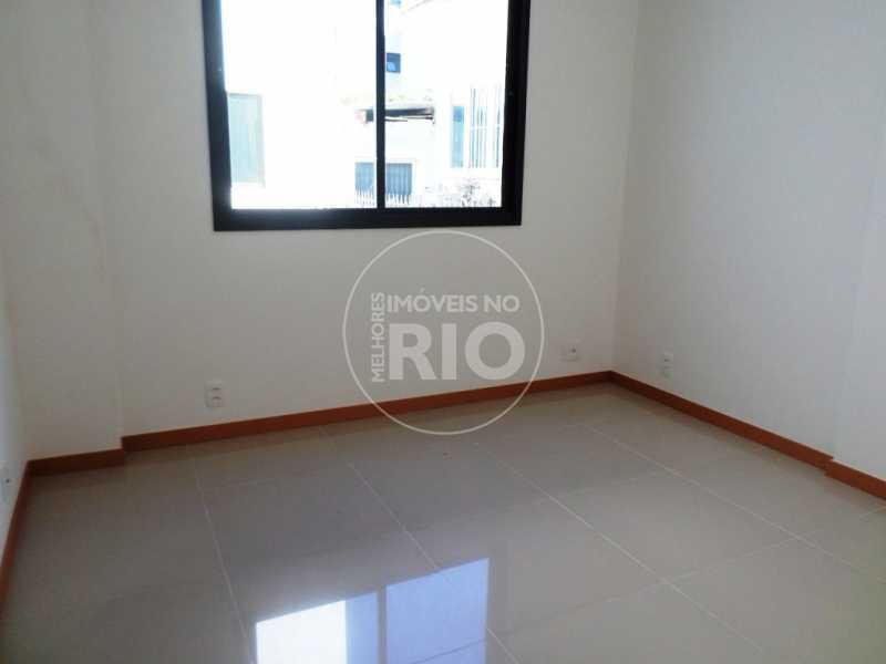 Melhores Imoveis no Rio - Apartamento 2 quartos no Grajaú - MIR2112 - 9