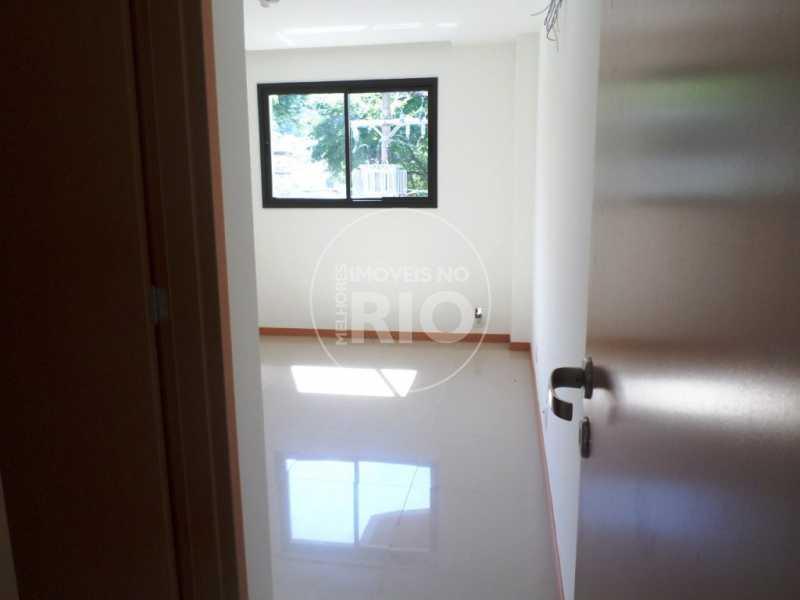 Melhores Imoveis no Rio - Apartamento 2 quartos no Grajaú - MIR2112 - 10