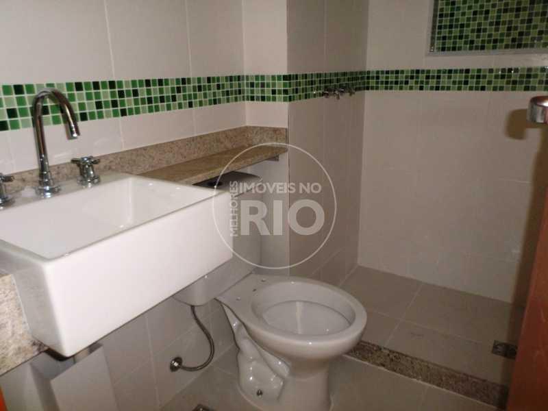 Melhores Imoveis no Rio - Apartamento 2 quartos no Grajaú - MIR2112 - 13