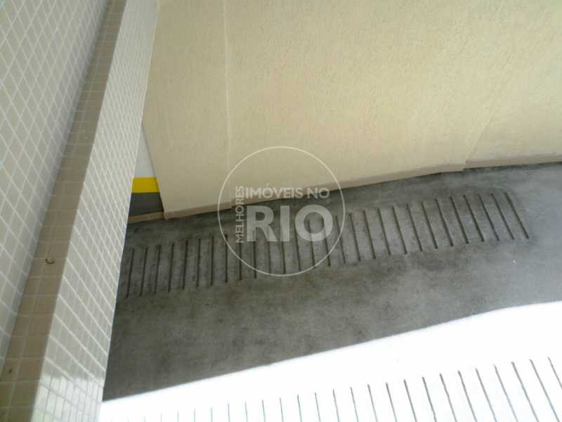 Melhores Imoveis no Rio - Apartamento 2 quartos no Grajaú - MIR2112 - 16