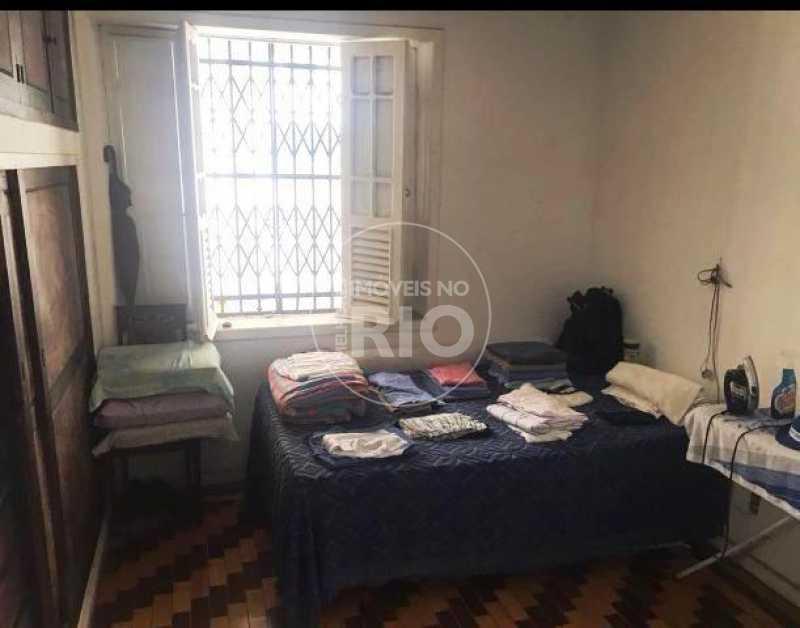 Melhores Imoveis no Rio - Casa na Tijuca - MIR2114 - 6