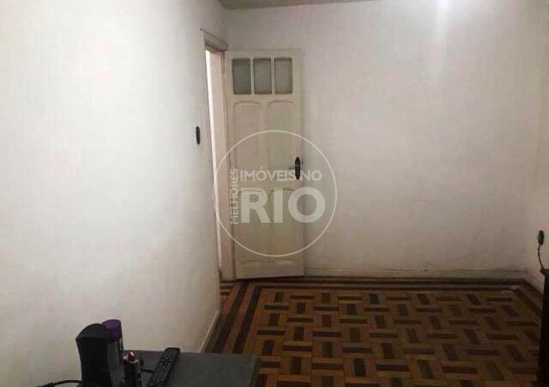 Melhores Imoveis no Rio - Casa na Tijuca - MIR2114 - 8