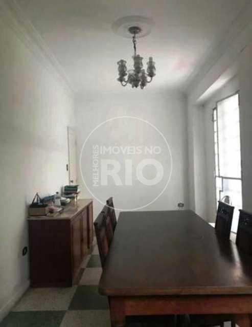 Melhores Imoveis no Rio - Casa na Tijuca - MIR2114 - 20