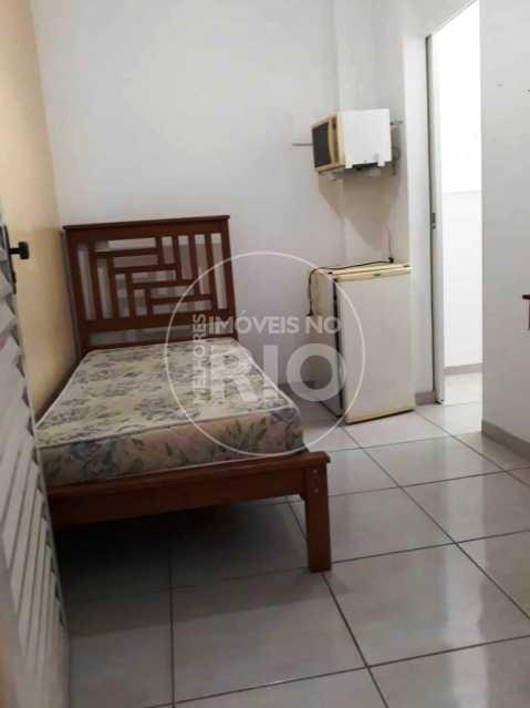 Melhores Imoveis no Rio - Casa de Vila em Vila Isabel - MIR2125 - 7