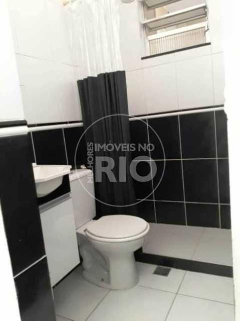 Melhores Imoveis no Rio - Casa de Vila em Vila Isabel - MIR2125 - 8